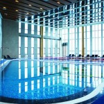 HOTELS & PREFERENCE HUALING