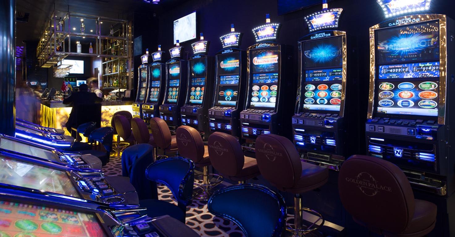 казино эльдорадо играть на деньги онлайн