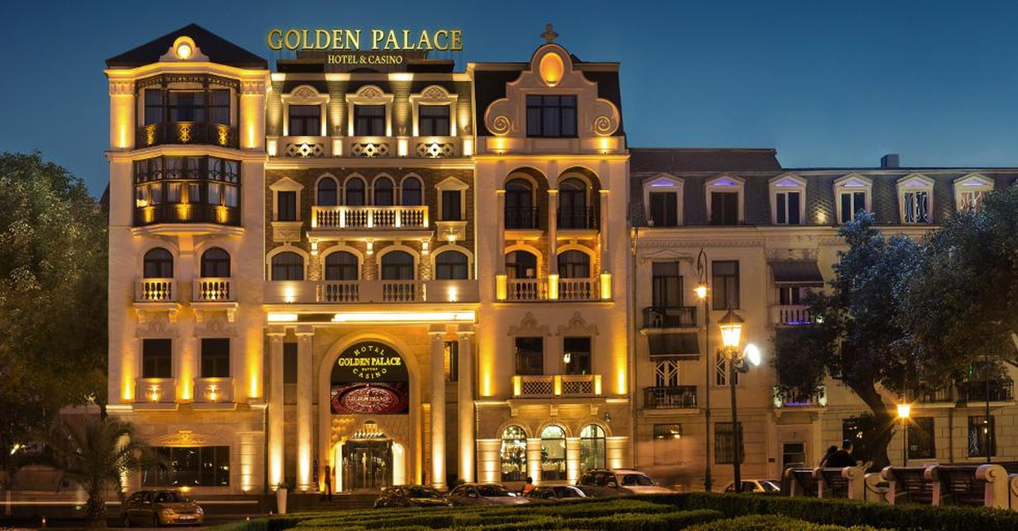 Golden casino palace flash casino free money