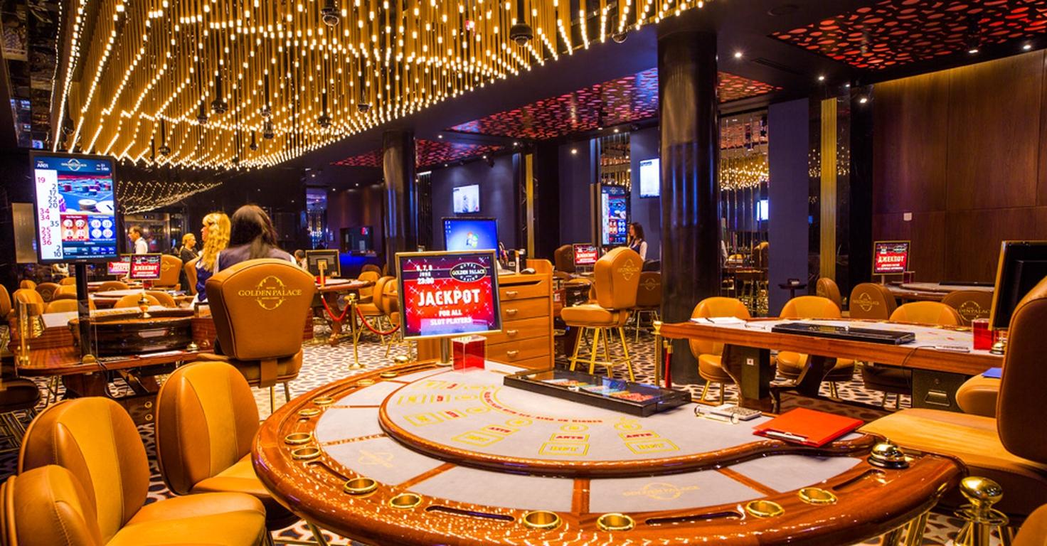 casino castaway